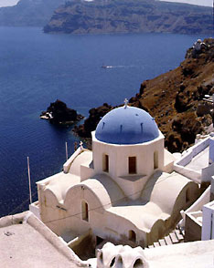 Discount Cheap Greece Travel