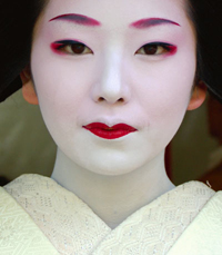 Favourite Japanese Makeup - JapanForum.com