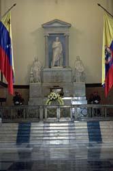 famous venezuelan sights venezuela landmarks and culture