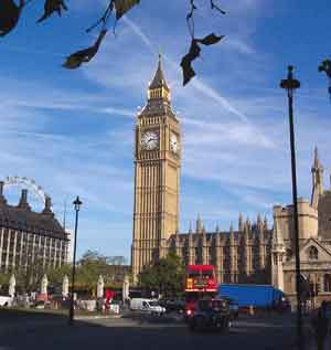 Zip Codes For London England  London